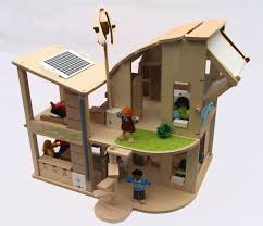 basement plan toys eco house escortsea with plan toys victorian