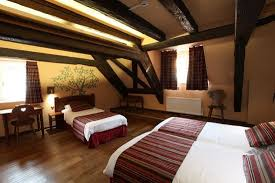 chambres d hotes riquewihr hotel de la couronne riquewihr voir les tarifs 306 avis et 180