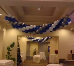 balloon decorations arches u0026 columns balloon drops u0026 releases