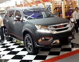 mitsubishi strada modified suv pickup truck accessories and autoparts by worldstyling com