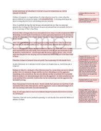 Example Analytical Essay Analysis Essay Example  Example Analytical Essay Analysis Essay Example