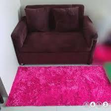 sofa maãÿe buy new used furniture home décor carousell