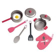 accessoire cuisine jouet cuisine coté cuisine janod la fée du jouet