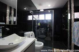 Condo Bathroom Ideas by Condominium Interior Design Cool Top Interior Designers In Miami