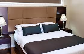 luxurious bedrooms renmark club