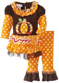 thanksgiving baby toddler clothing walmart comng for