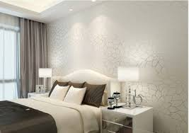 schlafzimmer tapeten moderne schlafzimmer tapeten ideen wohnung ideen suchergebnis