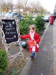 christmas tree shop careers ideas about christmas tree shop