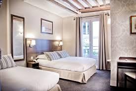 hotel de luxe avec dans la chambre hotel excelsior hotel de charme