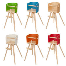 badger basket embassy wood high chair u2013 espresso u2013 babiesrus