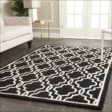 Red White Striped Rug Furniture Fabulous Blue And Beige Area Rugs Beige Blue Rug Beige