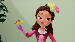 princess clio sofia wiki fandom powered wikia