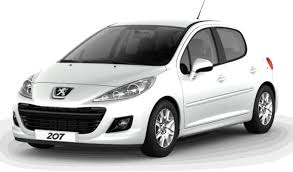 peugeot car hire europe car hire in europe car hire europe cheap car hire on logitravel co uk