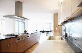 kitchen pictures kitchen design photos kitchen gallery kitchen