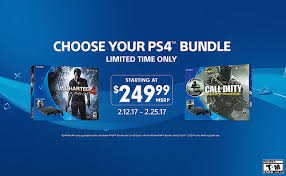 gamestop black friday deals neogaf pick up select ps4 bundles for 249 this month in the us from feb