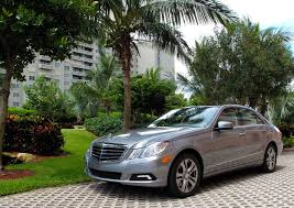 car mercedes 2010 2010 mercedes benz e350 news top speed