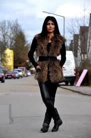 biker boot style vest for the best fashion landscape com