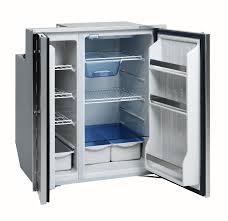 glass door coolers for sale isotherm refrigerators