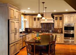 handmade kitchen furniture handmade cabinets handmade cabinets uk custom handmade kitchen