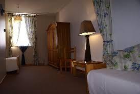 Chambre D Hôtes Auberge Des 5 Lacs Rooms Chambres Et Table D Hôtes Dans Le Pays Des Lacs Jura
