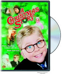 a christmas list dvd a list of the best of the 80 s melinda dillon darren