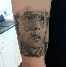 welcome back tattoo studio customer service tattoos tattoo gallery
