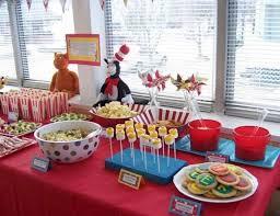 dr seuss 1st birthday dr seuss birthday dr seuss birthday catch my party