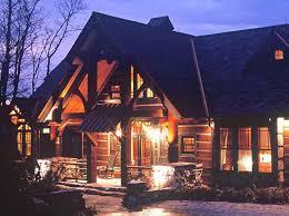 north carolina home architects u0026 custom house design 16 mountain