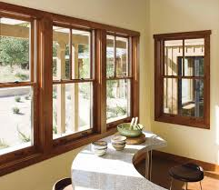 windows awning decoration window blinds replacement pella awning