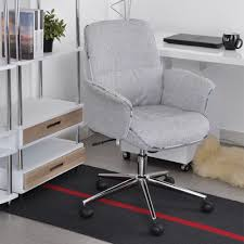best fabric office chairs style u2014 home ideas collection