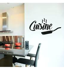 stickers deco cuisine stickers deco cuisine reomvable cuisine stickers vinyl wall