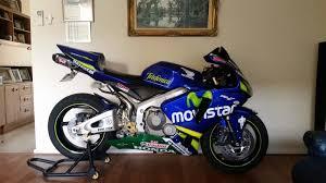 honda cbr 600 2006 2006 honda cbr600rr movistar moto zombdrive com