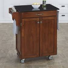 kitchen ideas pictures islands in monarch style shop kitchen islands u0026 carts at lowes com