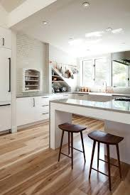 white kitchen white appliances best white kitchens of the best white and wood kitchens you have