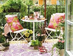 126 best small deck balcony ideas images on pinterest balcony