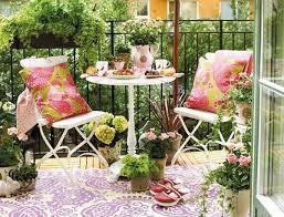 126 best small deck balcony ideas images on pinterest balcony