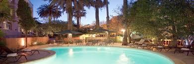 chambres d hotes ile rousse splendid hôtel ile rousse allerencorse com