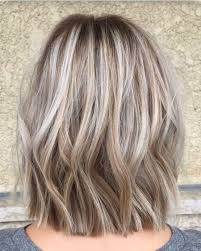 dark hair after 70 70 inspiring hair color styles for winter and fall hair coloring