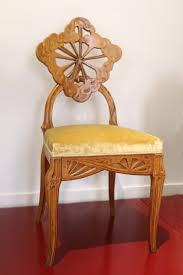 chaise nouveau file borély nouveau gallé chaise jpg wikimedia commons