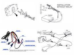35w hid xenon conversion kit ballast h3 bulb 4300 5000 6000 8000