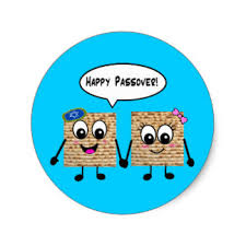 passover stickers passover stickers zazzle
