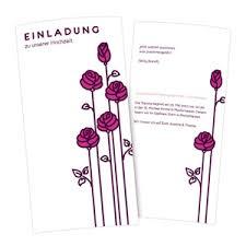 karten designen einladungskarten flyer plakate kostenlos gestalten