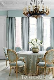 Dining Room Curtain Ideas Best 25 Dining Room Drapes Ideas On Pinterest Dining Room In