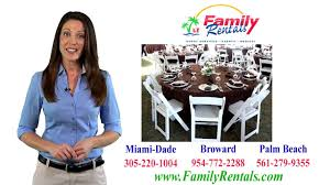 party rental west palm party rentals west palm
