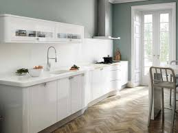 Modern Galley Kitchen Photos Galley Kitchen Designs White Cabinets Caruba Info