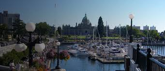 days inn victoria on the harbour u2013 hotels in victoria bc