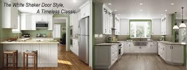 Pine Kitchen Furniture Pine Kitchen Cabinets Pictures Options Tips U0026 Ideas Hgtv