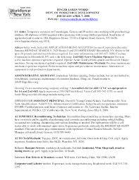 nail technician resume cover letter sample 1 nail technician