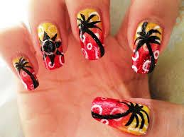 hd nail art designs gallery nail art designs