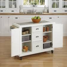 kitchen portable island kitchen small kitchen island with stools kitchen island with
